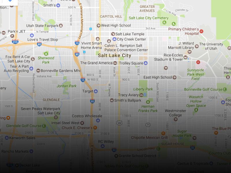 Get Directions to Lotus Apartment Community located in Salt Lake City, UT